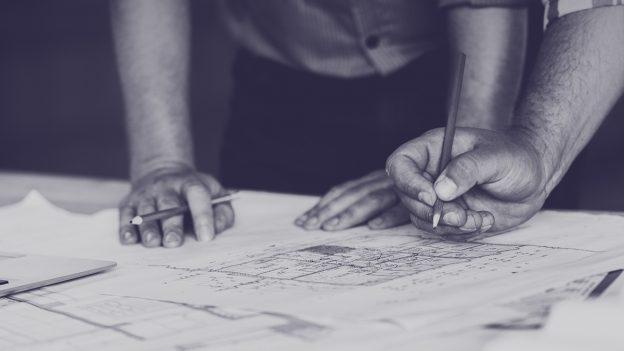 Navigating the new planning landscape