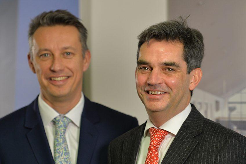 Partnerships Bulletin explores Prime's growth