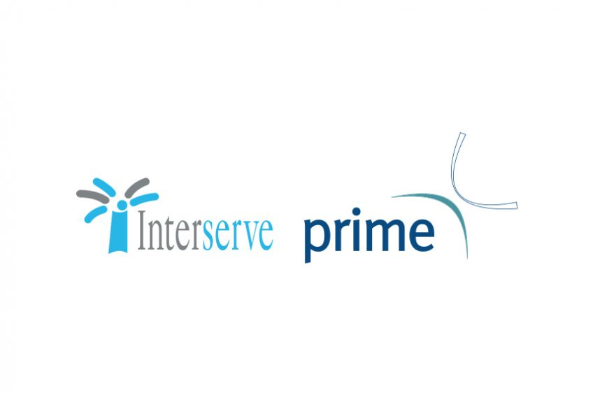 Prime acquires full shares in Interserve Prime and sets out a new vision for the delivery of projects through Strategic Estates Partnerships