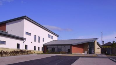 Maryfield Medical Centre
