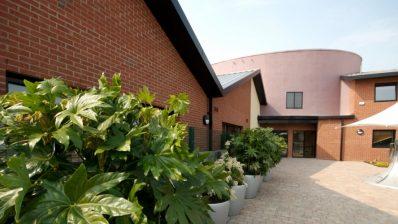 Fingerpost Primary Care Centre