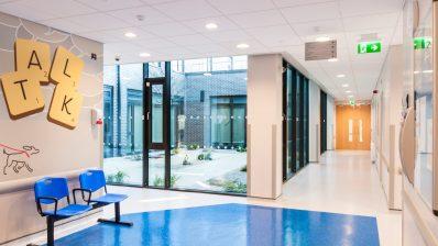 Coolock Primary Care Centre
