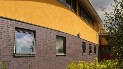 Woodgate Valley Primary Care Centre