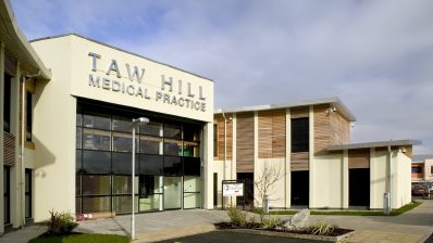 Taw Hill Medical Practice