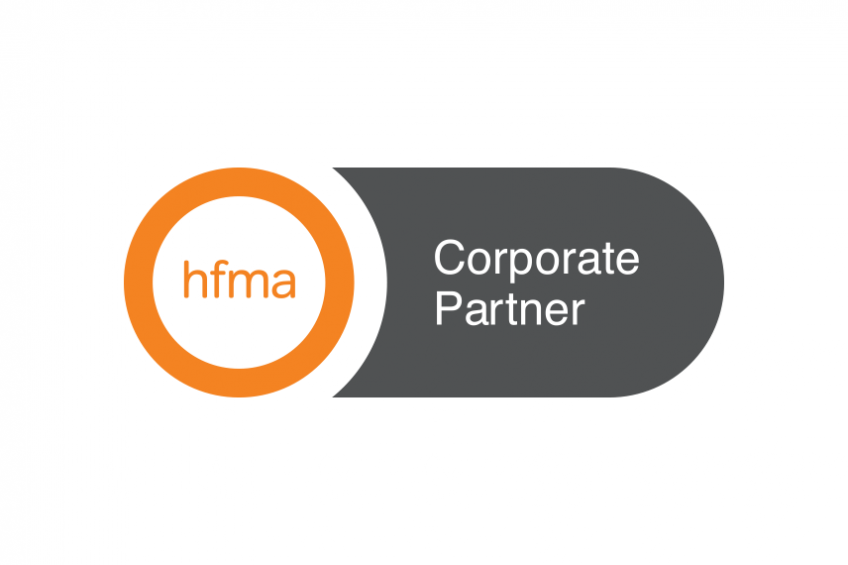 Prime enters corporate partnership with the HFMA