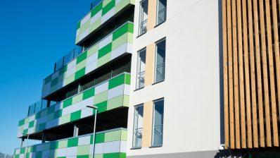 University Hospital Southampton Partnership and Masterplanning