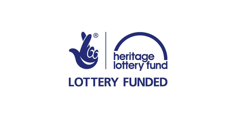 Lottery grant awarded for Belong Village scheme in Newcastle-under-Lyme